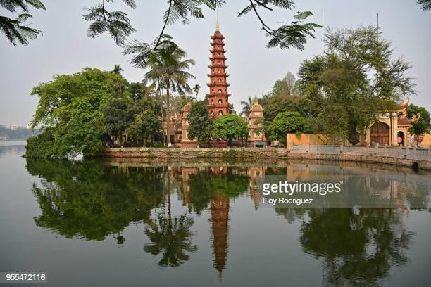 hanoi, vietnam - hanoi stock pictures, royalty-free photos & images