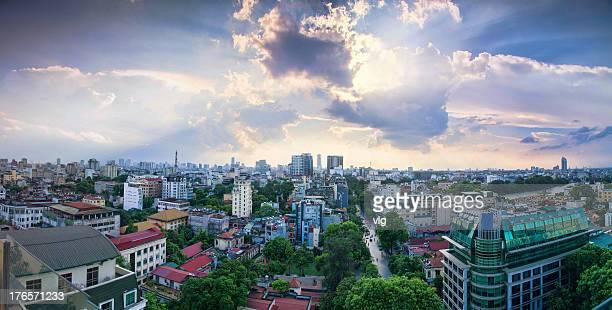 Hanoi_Panorama33s