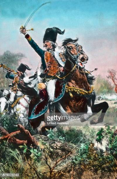 60 Top Prussian Soldier Pictures, Photos, & Images - Getty Images