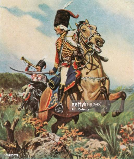 Hans Joachim von Ziethen Hans Joachim von Zieten also known as Zieten aus dem Busch was a cavalry general in the Prussian Army He served in four wars...