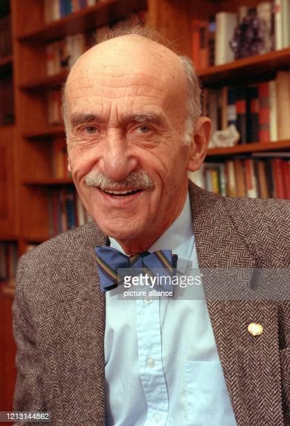 Hans Sachs am 1021992 Nach schwerer Krankheit ist am 20 Juni 1993 der früherer Nürnberger Oberstaatsanwalt Hans Sachs im Alter von 81 Jahren in...