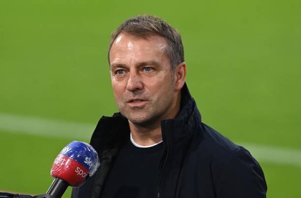 DEU: FC Bayern Muenchen v Bayer 04 Leverkusen - Bundesliga
