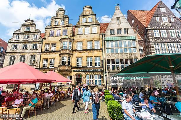 Hanseatic City Bremen