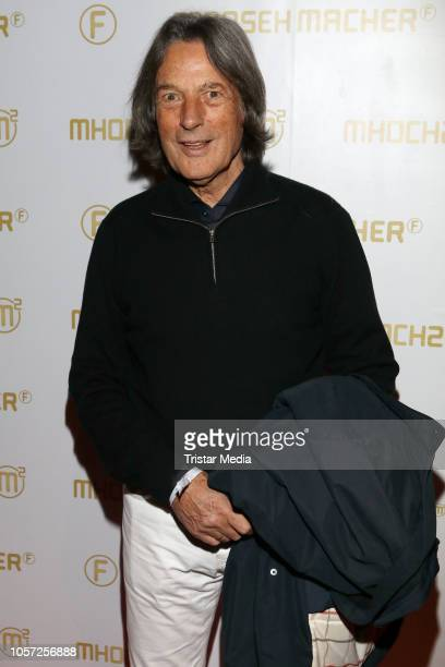 Hans Mueller Pictures And Photos Getty Images