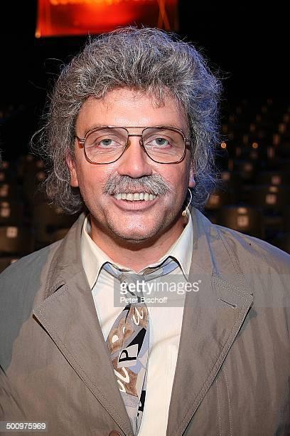 Hape Kerkeling RTLShow Der Deutsche Comedy Preis 2006 Coloneum Köln Deutschland PNr 1403/2006 Preisverleihung Gala Kostüm Verkleidung Auszeichnung...