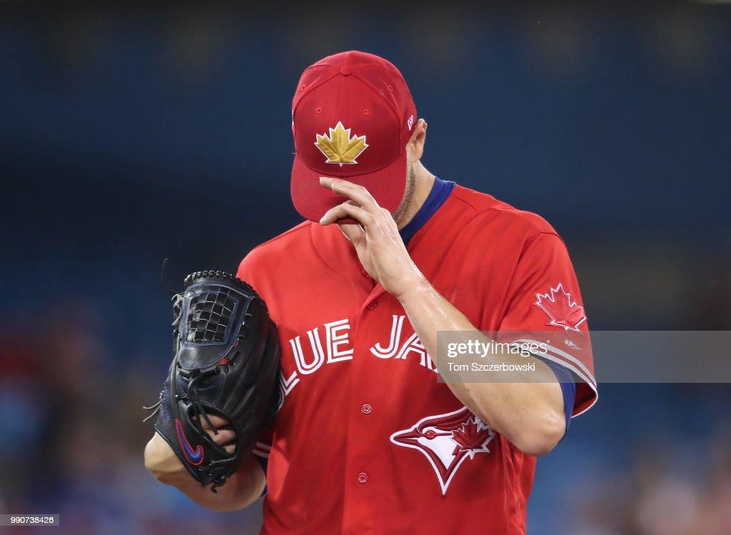 953842751b5 2018 Major League Baseball season - Wikipedia