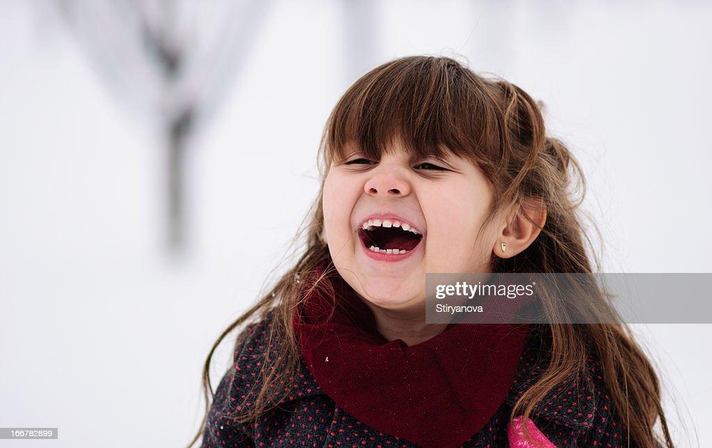happines : Stock Photo