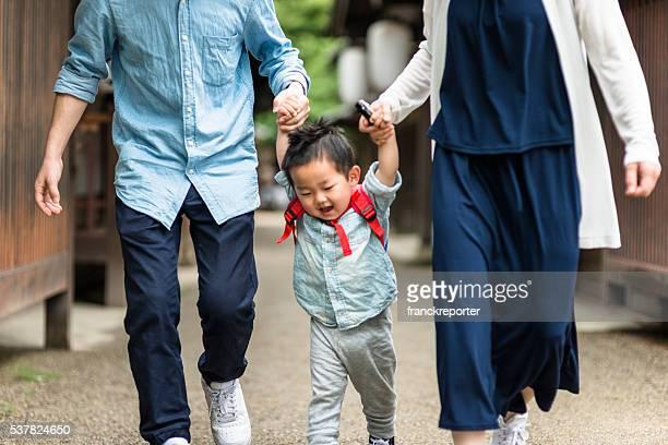 幸福アジアの家族ご一緒にお楽しみください。