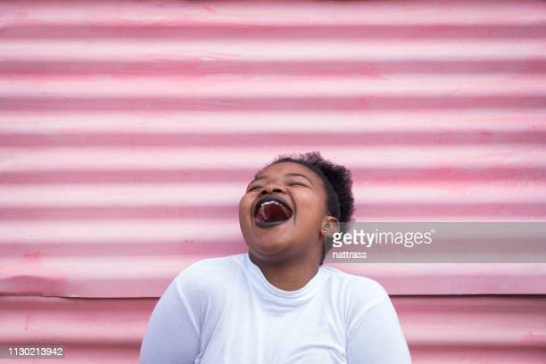 happiness is! - western cape province stock pictures, royalty-free photos & images