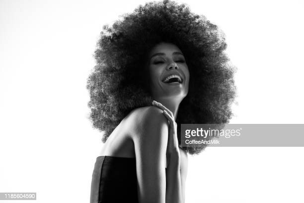 happiness - fashion model stock pictures, royalty-free photos & images