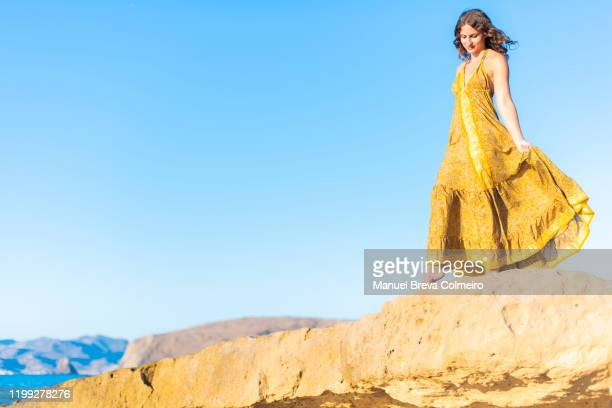 happiness - fashion collection stock pictures, royalty-free photos & images