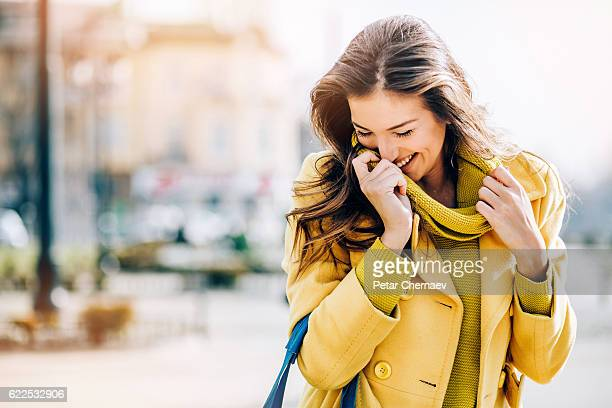 happiness - shy stock pictures, royalty-free photos & images
