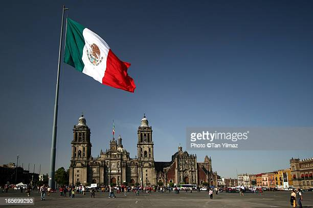happy 5 de mayo - mexico city stock pictures, royalty-free photos & images