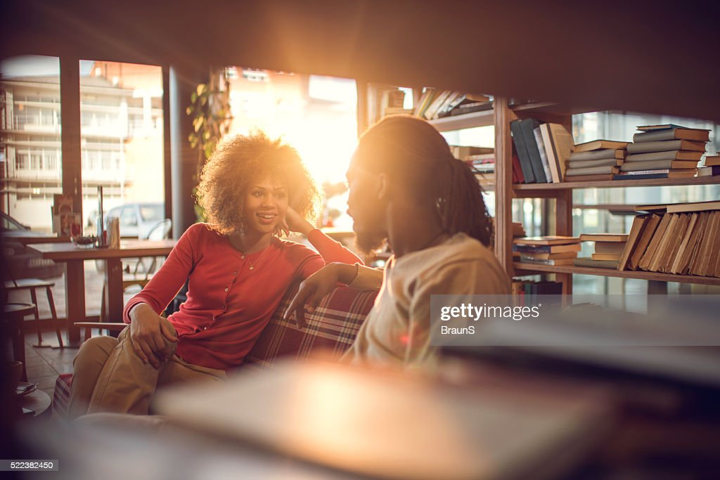 African american dating sites over 50