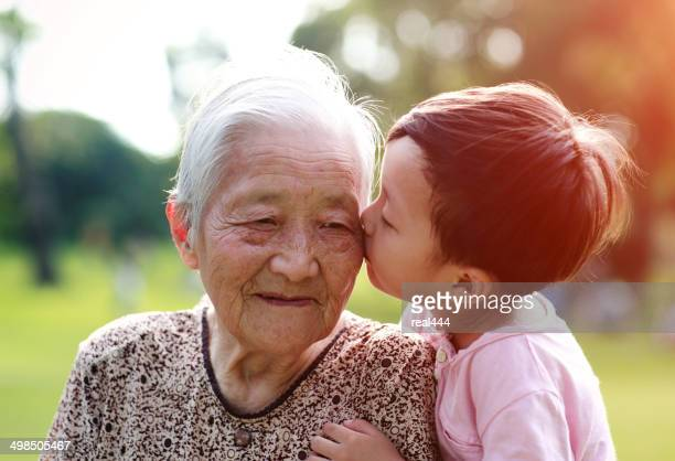 happy asian family - love emotion stock pictures, royalty-free photos & images