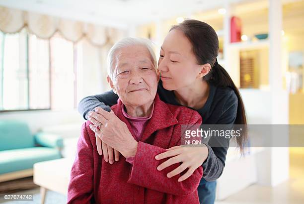 happy asian family - chinese culture stock pictures, royalty-free photos & images