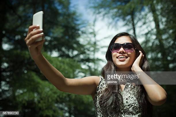 Sebek Indijski fotografije in slike Getty Images-8057