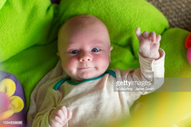 happy baby - s0ulsurfing 個照片及圖片檔