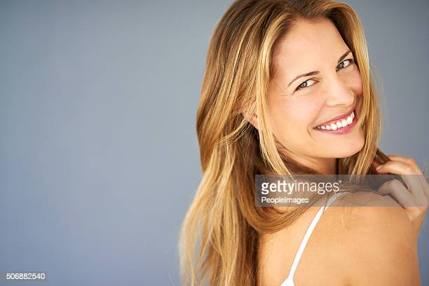 happy because i choose to be - beautiful woman stock pictures, royalty-free photos & images