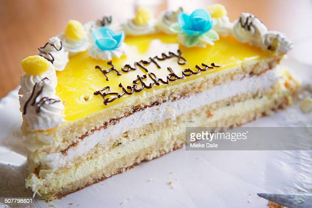 Magnificent 60 Top Birthday Cake In Spanish Pictures Photos And Images Funny Birthday Cards Online Inifodamsfinfo