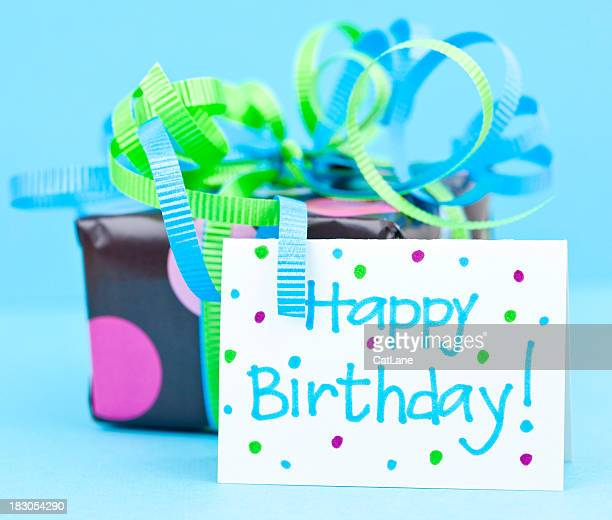 happy birthday - birthday card stock pictures, royalty-free photos & images
