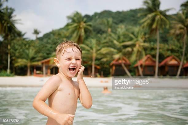 young tiny teen naturist