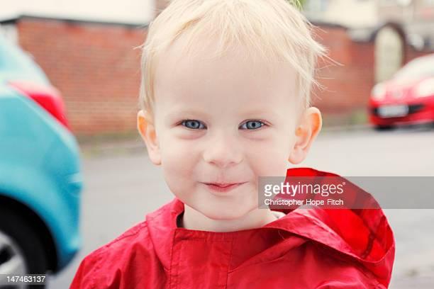 happy boy - menino loiro olhos azuis imagens e fotografias de stock