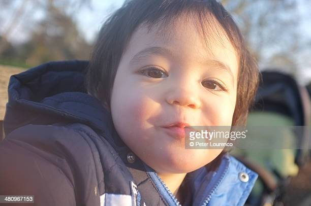 happy boy - peter lourenco stock pictures, royalty-free photos & images