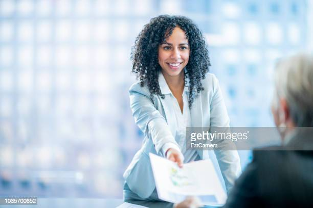 happy businesswoman - fatcamera stock pictures, royalty-free photos & images