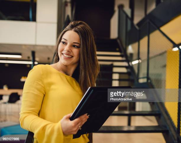 happy businesswoman - real estate developer stock pictures, royalty-free photos & images
