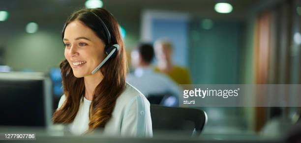 happy call handler - emotional support stock pictures, royalty-free photos & images