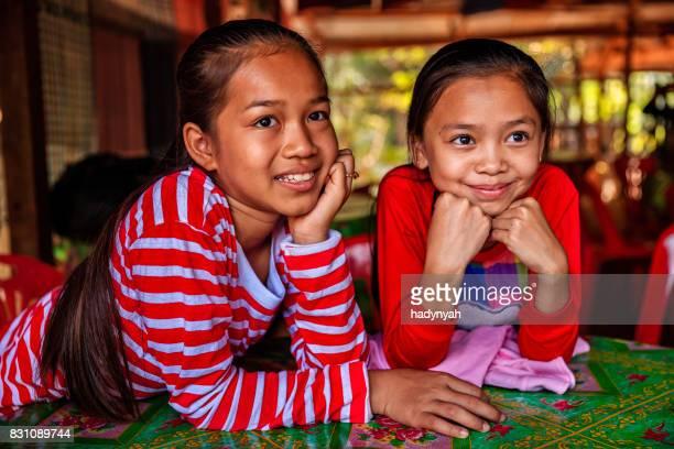 Cambodian girls gallery, sexy necked ichigo
