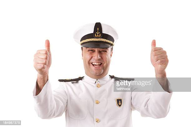 happy captain - team captain stock pictures, royalty-free photos & images