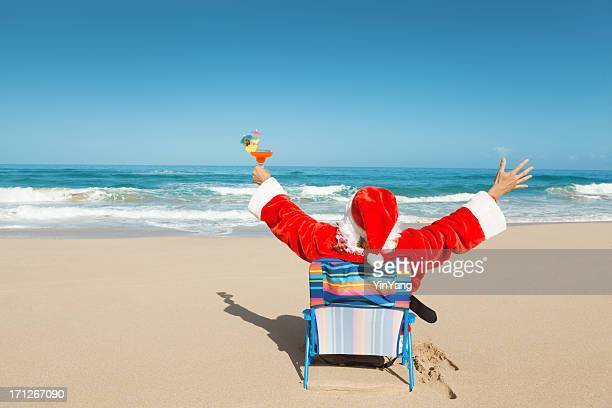 Hawaii Christmas.World S Best Hawaiian Christmas Stock Pictures Photos And