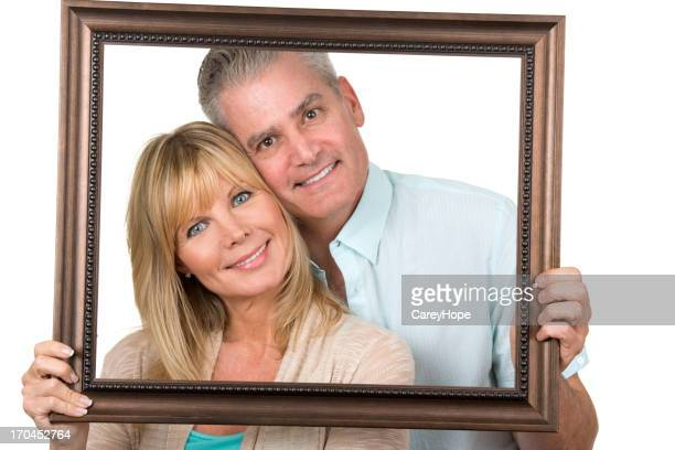 happy couple - beautiful wife pics stock pictures, royalty-free photos & images