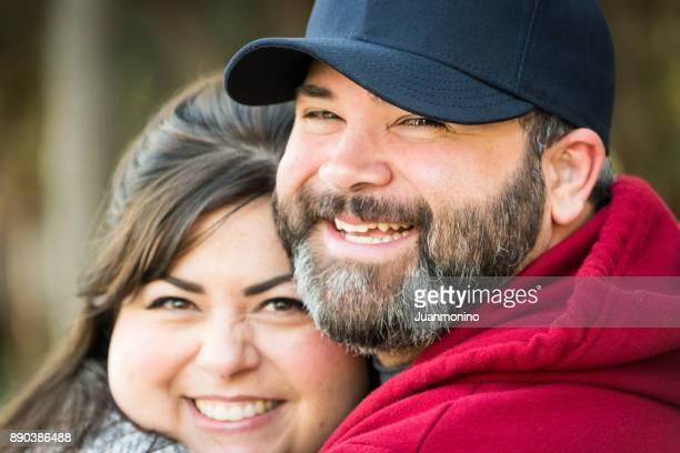 happy couple - heterosexual couple stock pictures, royalty-free photos & images