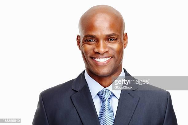 executivo feliz em terno e gravata - só um homem maduro - fotografias e filmes do acervo