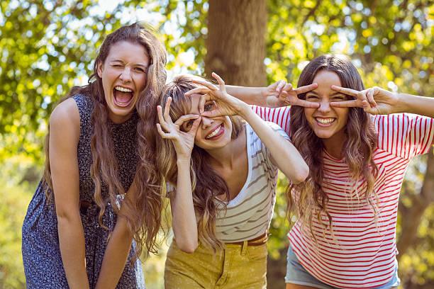 Teen girls photos free — img 7