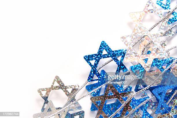 happy hanukkah - hanukkah stock pictures, royalty-free photos & images