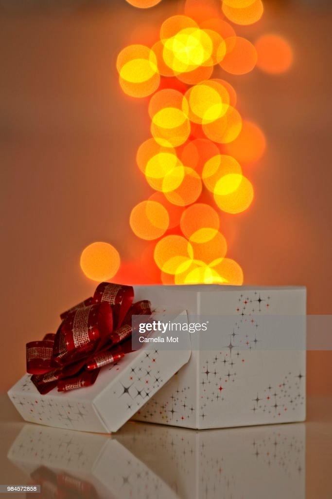 Happy holidays! 1 : Stock Photo