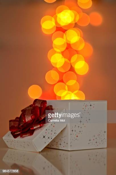 happy holidays! 1 - happy holidays stock photos and pictures