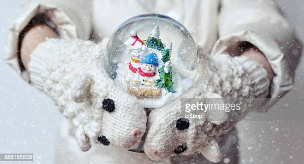 happy holidays! - happy holidays stock photos and pictures