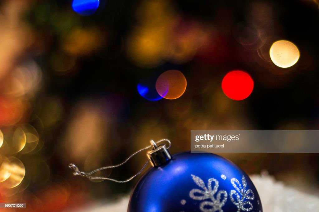 Happy Holidays.. : Stock Photo