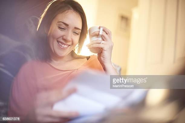 happy home finances