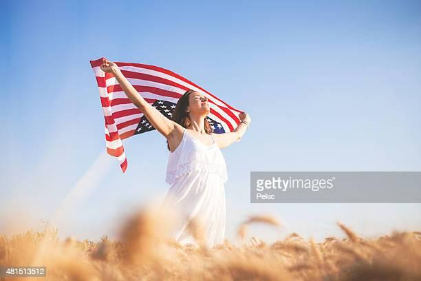 feliz día de la independencia de estados unidos de américa - julio fotografías e imágenes de stock