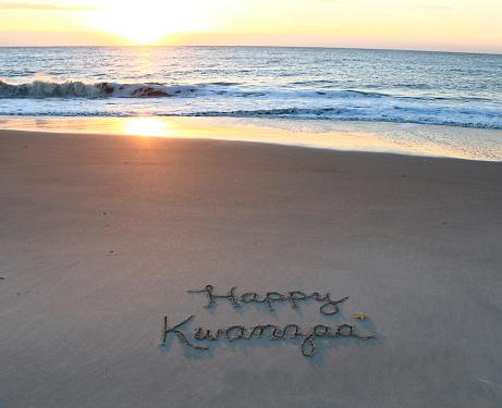 Happy Kwanzaa 500089456