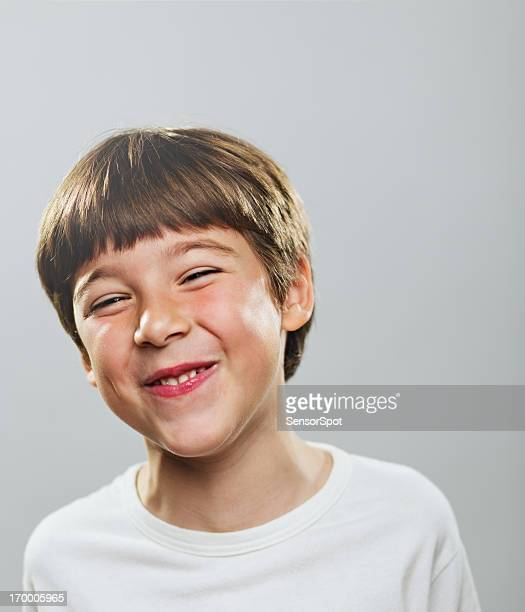 happy little boy - boys stock pictures, royalty-free photos & images
