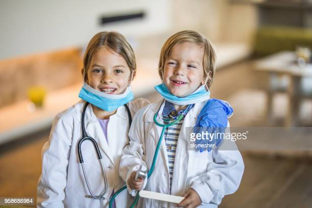 kid surgical mask