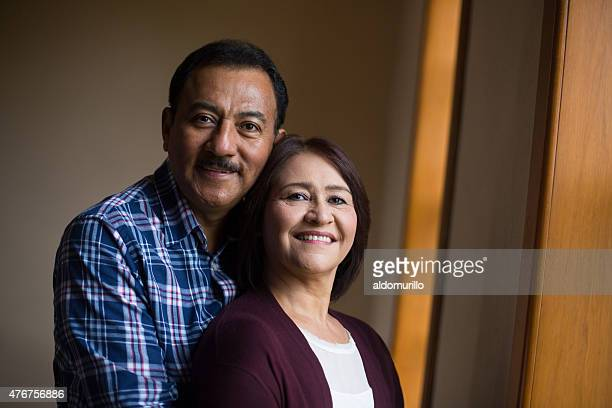 happy mature couple - 50 59 years stock pictures, royalty-free photos & images