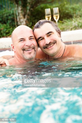personals male Older gay